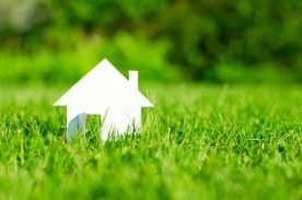 Update Your Home This Spring with Whole-Home Green Energy Solutions 1, SolReliable, CA