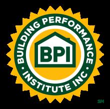 BPI Certification