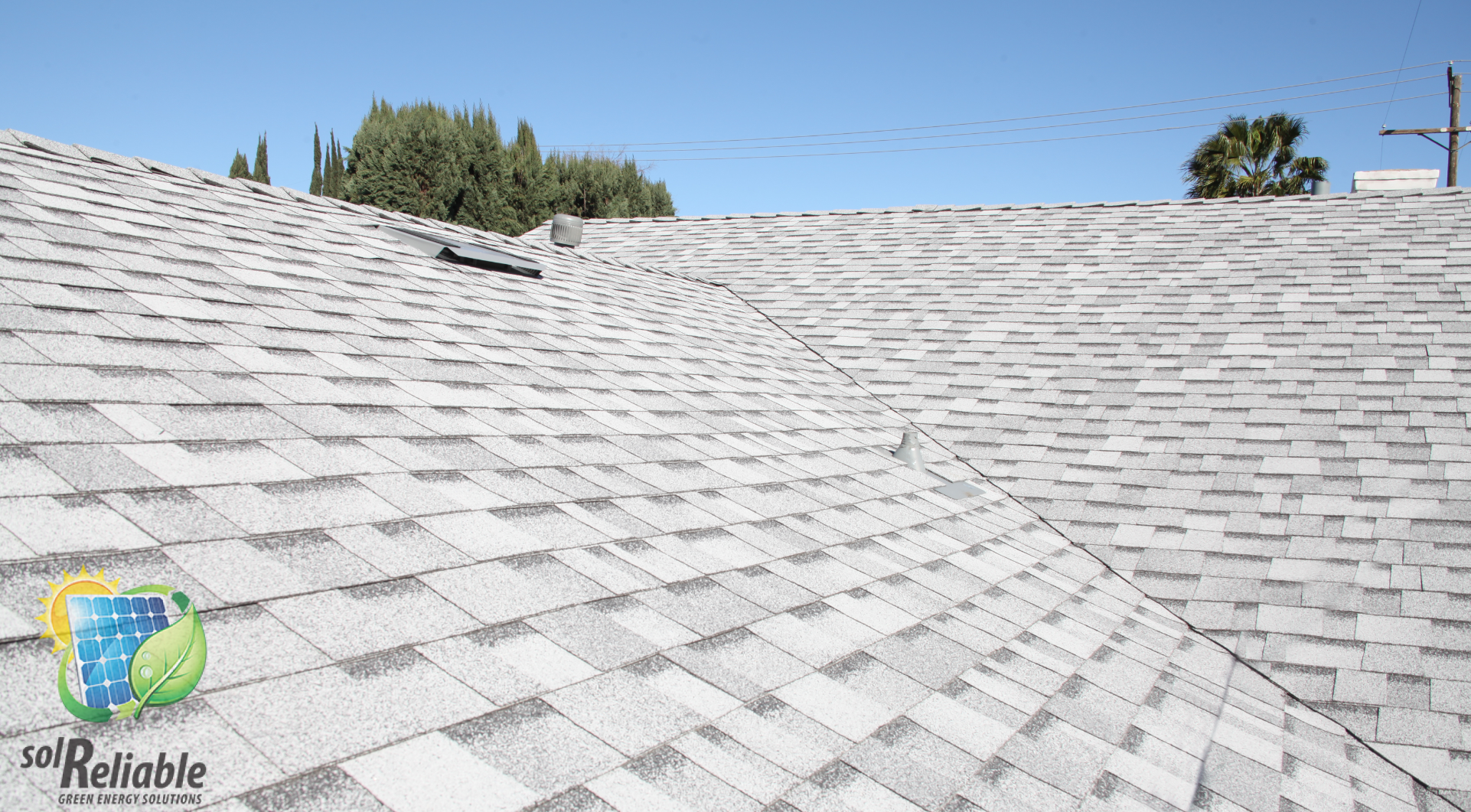 Cool Roofing Solreliable