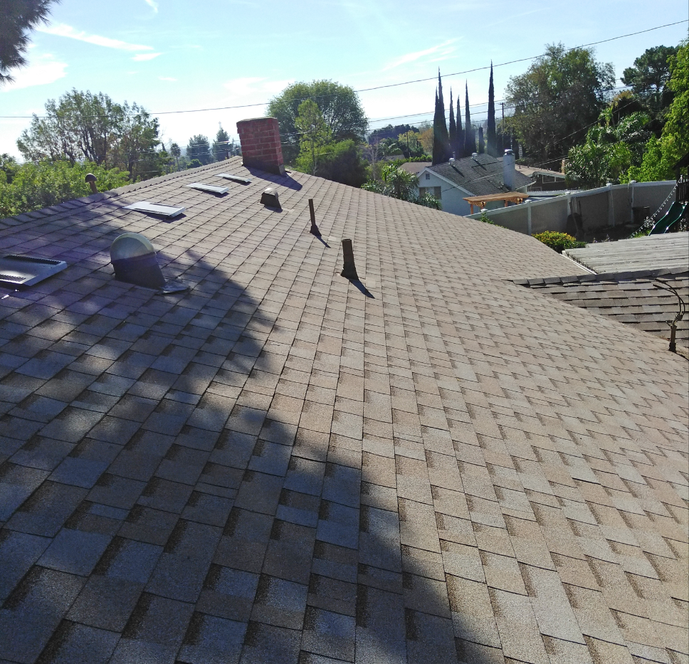 Cool Roofing Solreliable San Bernadino Amp San Diego Ca