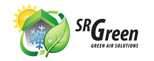 Sr Green Air Solutions Service Solreliable