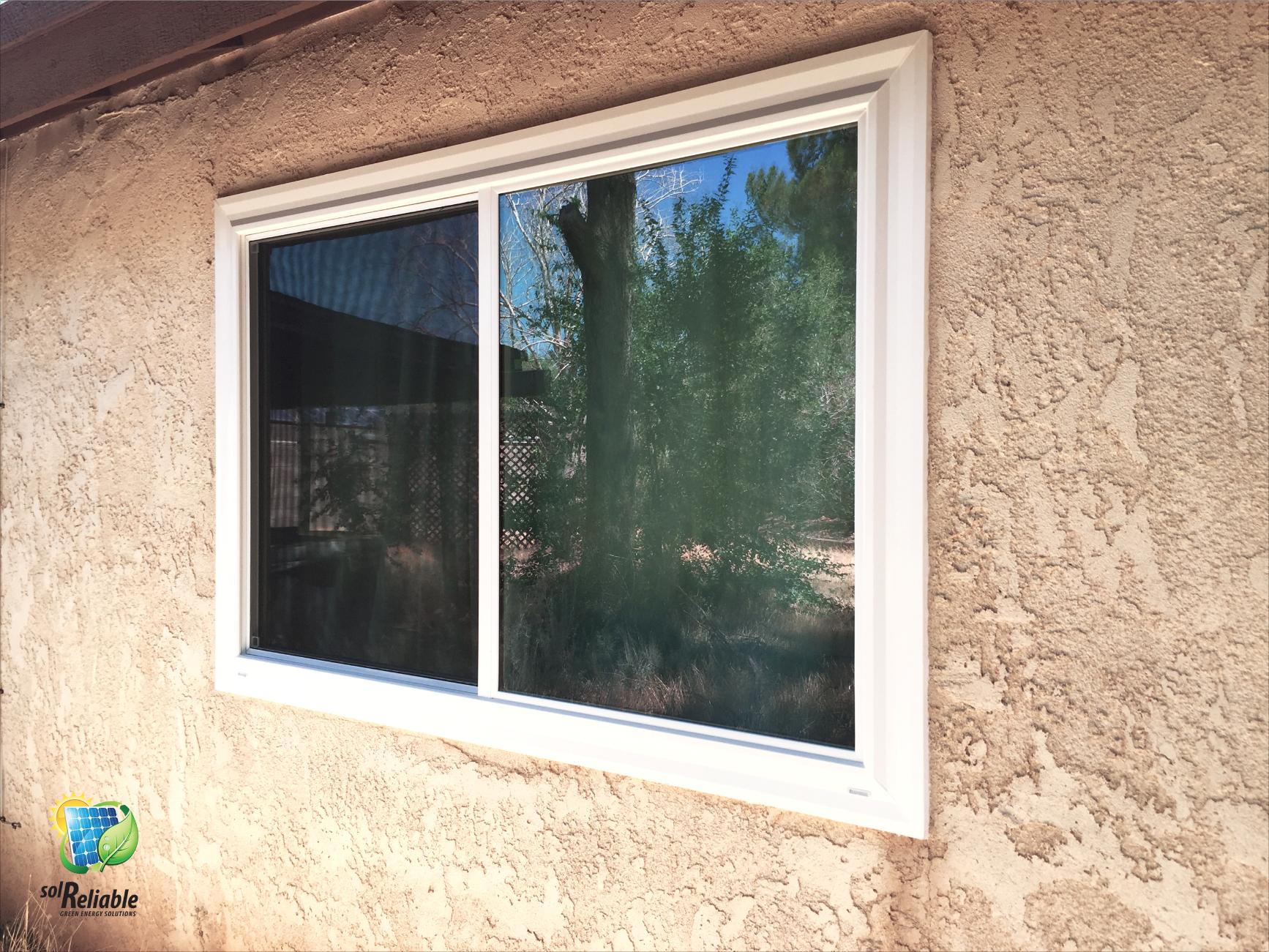 High Efficiency Windows & Windows u0026 Doors   SolReliable   Los Angeles County CA pezcame.com