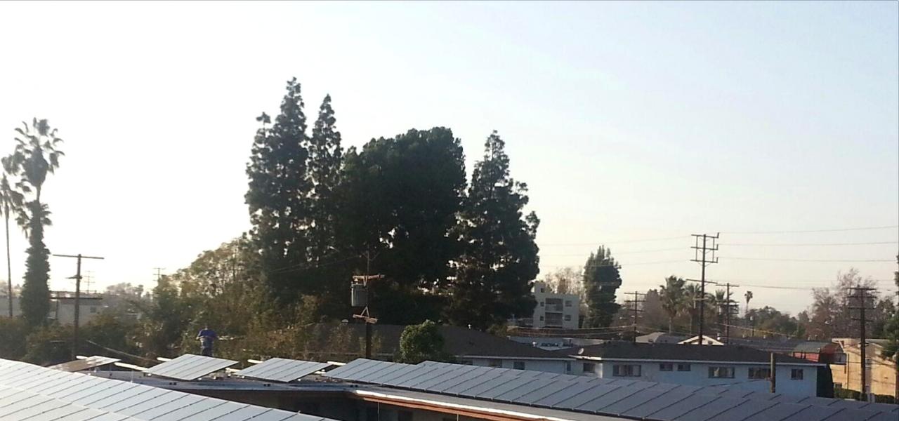 Solar Installer Solreliable