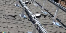 90th Solar Project 3, SolReliable, CA