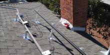90th Solar Project 4, SolReliable, CA