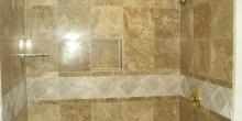 Bathroom Golden