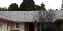 Encino Solar Project 2, SolReliable, CA
