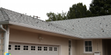 Encino Solar Project 3, SolReliable, CA