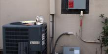 Glendale Solar 17, SolReliable, CA