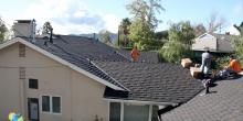 Glendale Solar 10, SolReliable, CA
