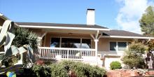 Glendale Solar 14, SolReliable, CA