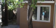 Granada Hills Landscaping & Hot Water Solar 10, SolReliable, CA