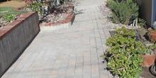 Granada Hills Landscaping & Hot Water Solar 5, SolReliable, CA