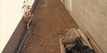 Granada Hills Landscaping & Hot Water Solar 8, SolReliable, CA