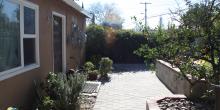 Granada Hills Landscaping & Hot Water Solar 9, SolReliable, CA