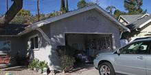 Granada Hills Solar Solutions 10, SolReliable, CA