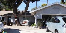 Granada Hills Solar Solutions 2, SolReliable, CA