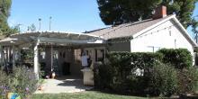 Granada Hills Solar Solutions 4, SolReliable, CA