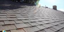 Granada Hills Solar Solutions 6, SolReliable, CA