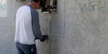 Granada Hills Solar Solutions 7, SolReliable, CA