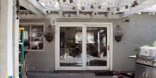 Granada Hills Solar Solutions 8, SolReliable, CA