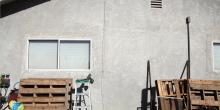 Granada Hills Solar Solutions 9, SolReliable, CA