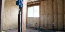 Moli New Construction 10, SolReliable, CA