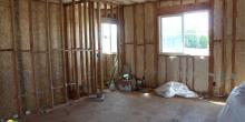 Moli New Construction 11, SolReliable, CA