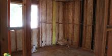 Moli New Construction 12, SolReliable, CA