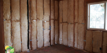 Moli New Construction 13, SolReliable, CA