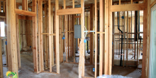 Moli New Construction 15, SolReliable, CA