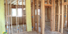 Moli New Construction 16, SolReliable, CA