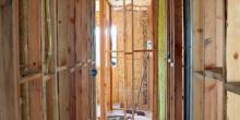 Moli New Construction 17, SolReliable, CA