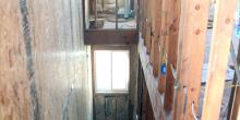 Moli New Construction 18, SolReliable, CA