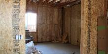 Moli New Construction 20, SolReliable, CA