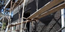 Moli New Construction 21, SolReliable, CA