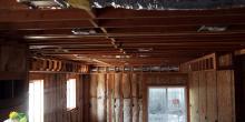 Moli New Construction 31, SolReliable, CA