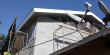 Moli New Construction 34, SolReliable, CA
