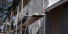 Moli New Construction 35, SolReliable, CA
