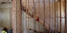Moli New Construction 40, SolReliable, CA