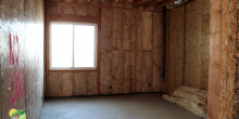 Moli New Construction 41, SolReliable, CA