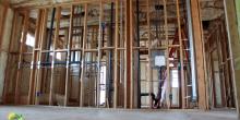 Moli New Construction 42, SolReliable, CA