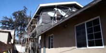 Moli New Construction 45, SolReliable, CA