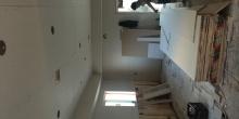 Moli New Construction 5, SolReliable, CA