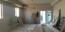 Moli New Construction 6, SolReliable, CA