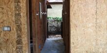 Moli New Construction 7, SolReliable, CA