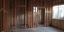Moli New Construction 8a, SolReliable, CA