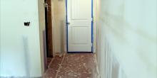 Monrovia (Addition, Bathroom and Solar) 11, SolReliable, CA