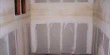 Monrovia (Addition, Bathroom and Solar) 13, SolReliable, CA