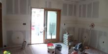 Monrovia (Addition, Bathroom and Solar) 14, SolReliable, CA